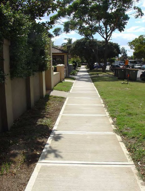 Waverly-Council-Condition1-Footpath.jpg