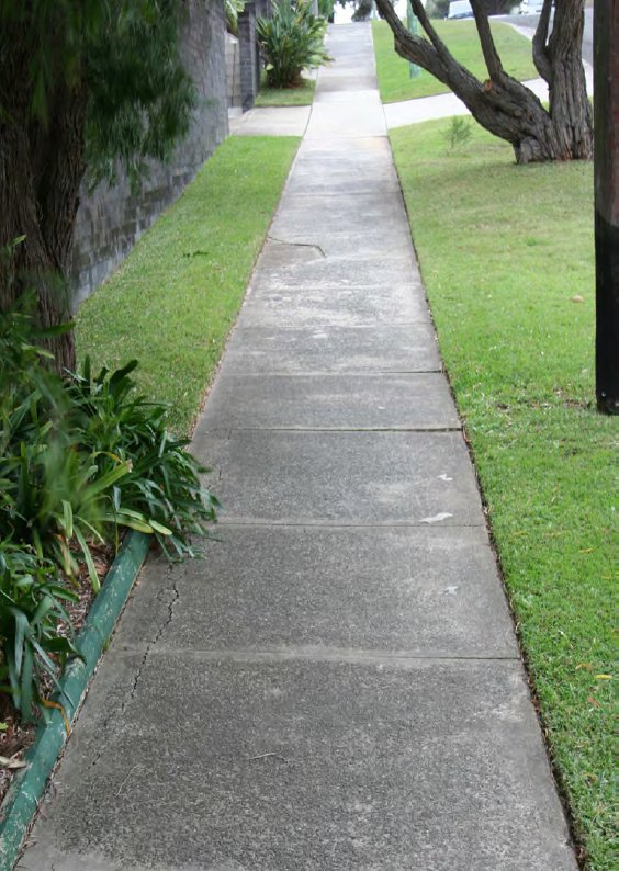 Waverly-Council-Condition2-Footpath.jpg