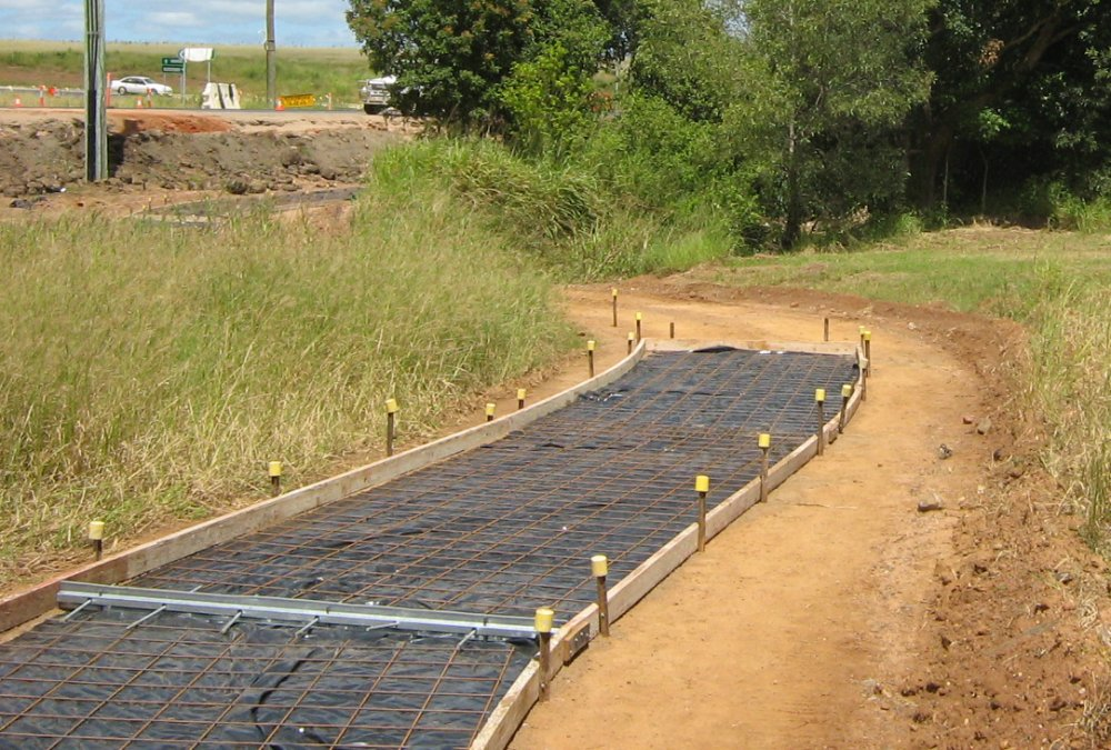Footpath-Construction.jpg