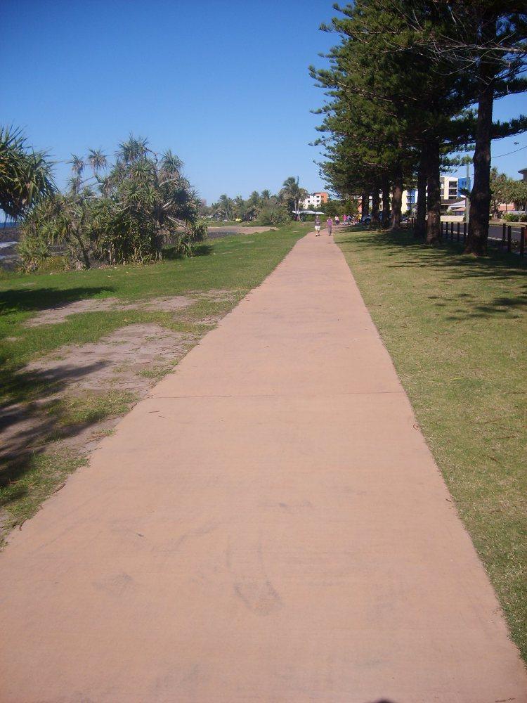 Footpath2.JPG