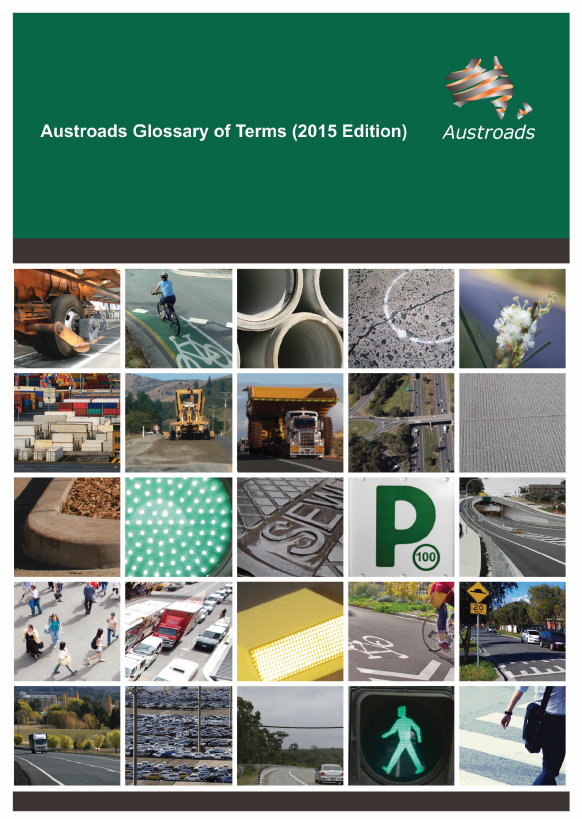 Austroads-Glossary-of-Terms-2015-Thumbnail.png
