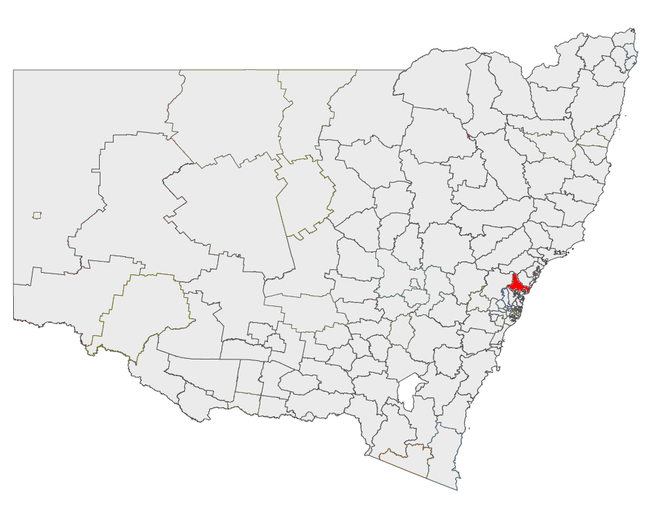 Gosford.png