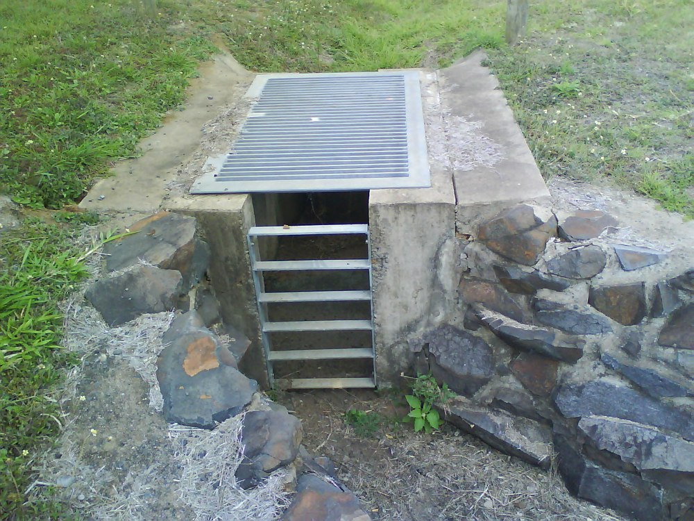 Stormwater-Pit-01.JPG