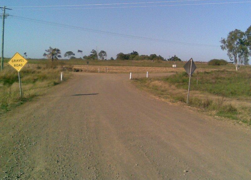 gravel-road2.jpg