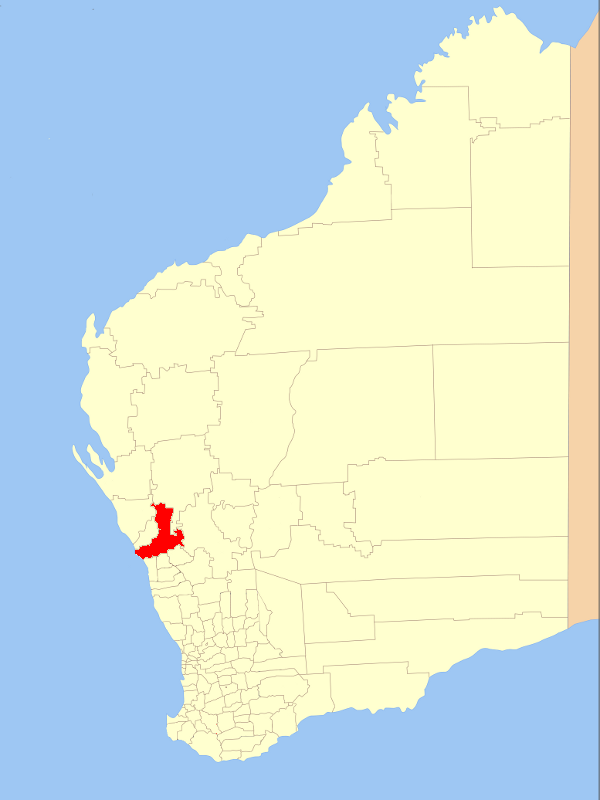 Greater-Geraldton.png