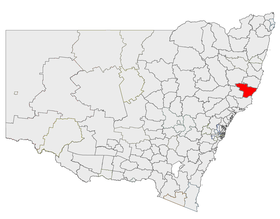 Greater-Taree.png