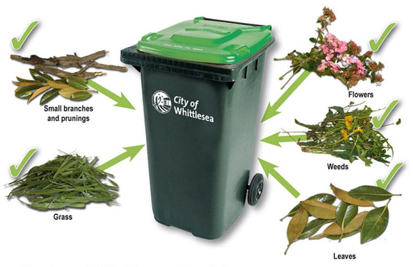 Garden-Waste-bin.jpg