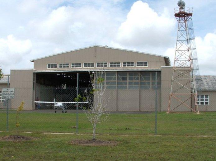 Hangar1.jpg