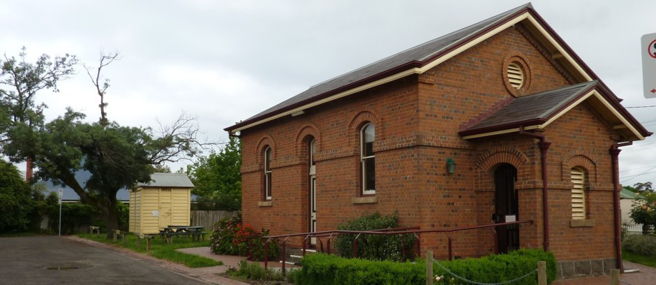whittlesea-courthouse.jpg