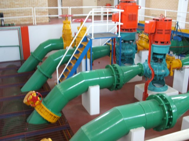 Highlift-Pumps1.jpg