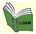 lgam-icon-medium.png