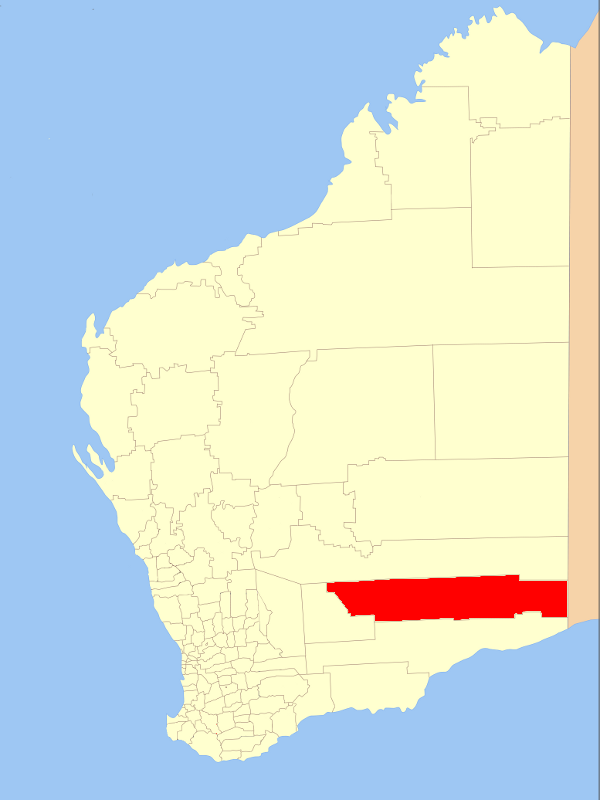Kalgoorlie.png