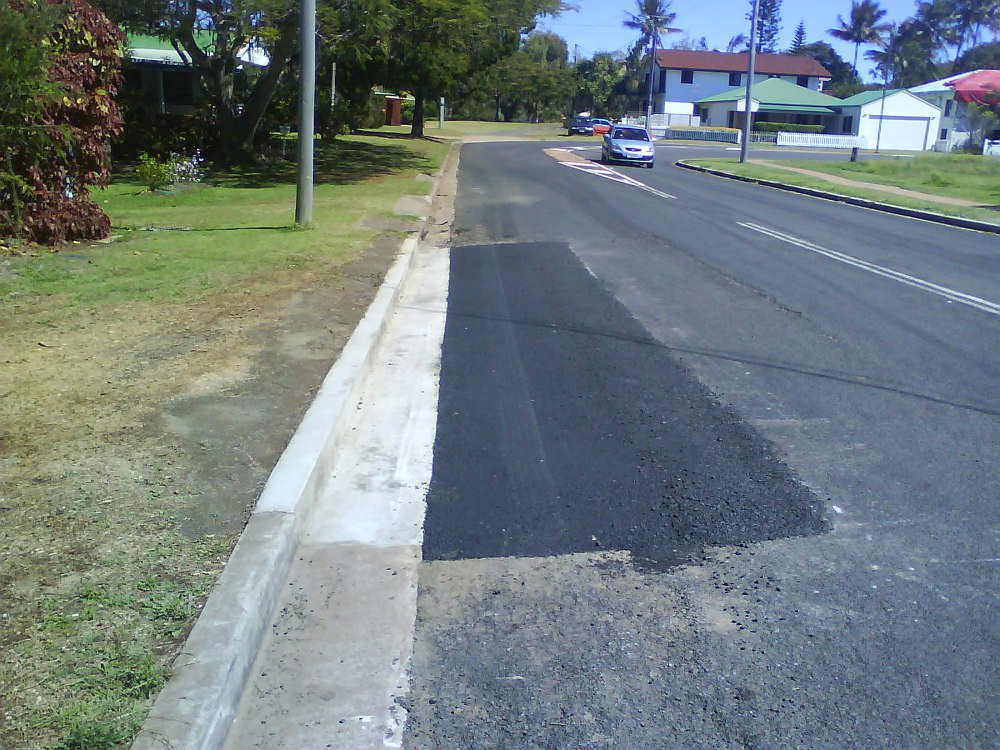 Kerb-and-Channel-Repair-1.JPG