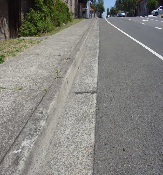 Waverly-Council-Condition-1-Kerb-and-Gutter.jpg