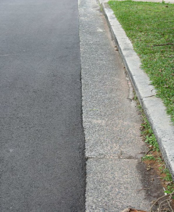 Waverly-Council-Condition-2-Kerb-and-Gutter.jpg