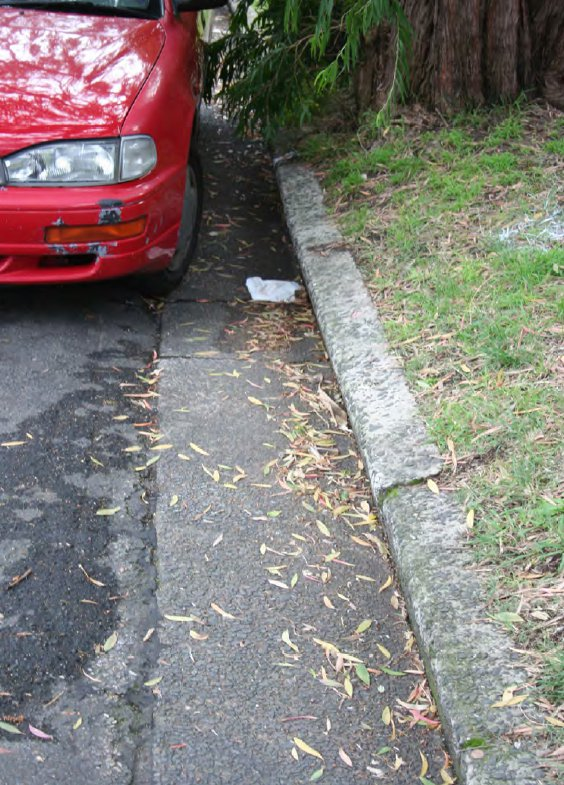 Waverly-Council-Condition-3-Kerb-and-Gutter.jpg