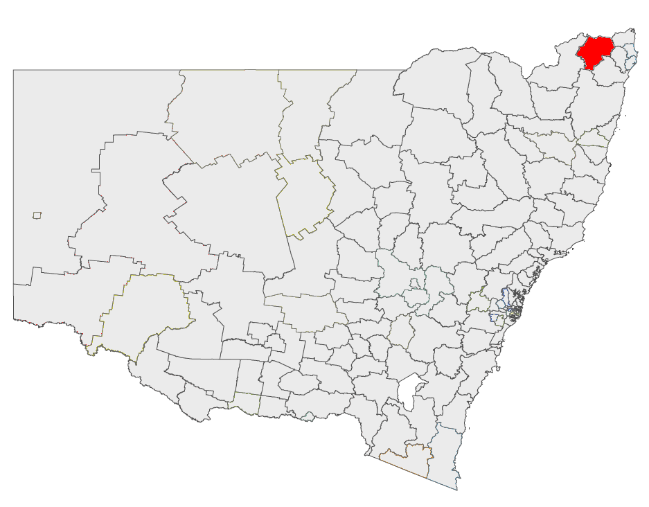 Kyogle.png