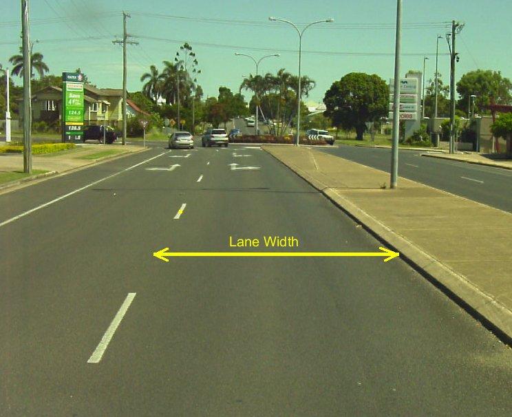 Lane-Width.jpg