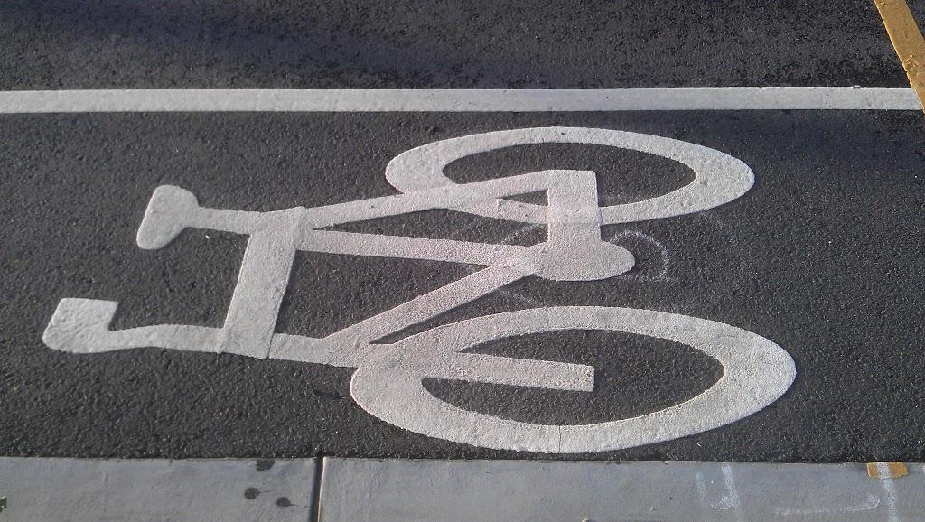 line-marking.jpg