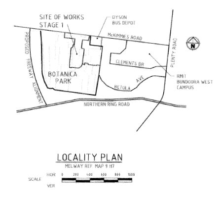 locality-plan-example.png