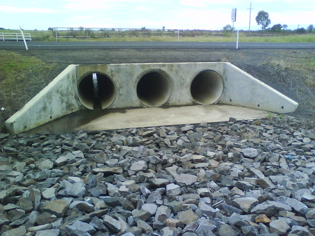 Bundaberg-Ring-Road-Culvert.jpg