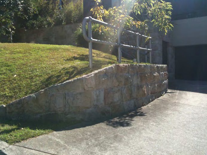 Waverley-Council-Condition-1-Retaining-Wall.jpg