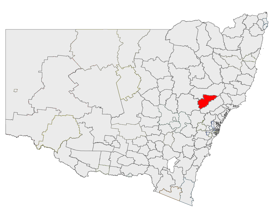 Muswellbrook.png