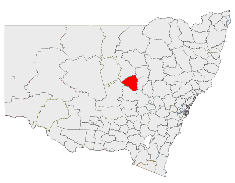 Narromine.png