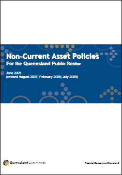 Non-Current-Asset-Policies-Thumb.png