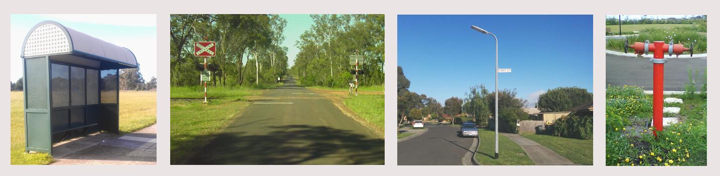 Non-Road-Infrastructure.jpg