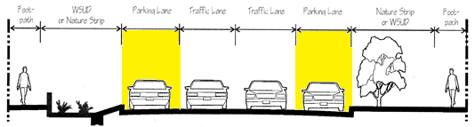 parking-Lane.png