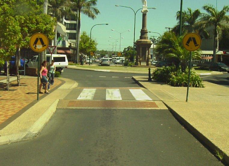 Barolin-Street-Pedestrian-Crossing.jpg