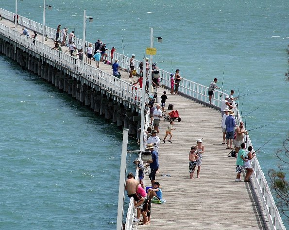 Urangan-Pier.jpg