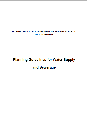 Planning-Guidelines-for-Water-and-Sewerage-thumb.png