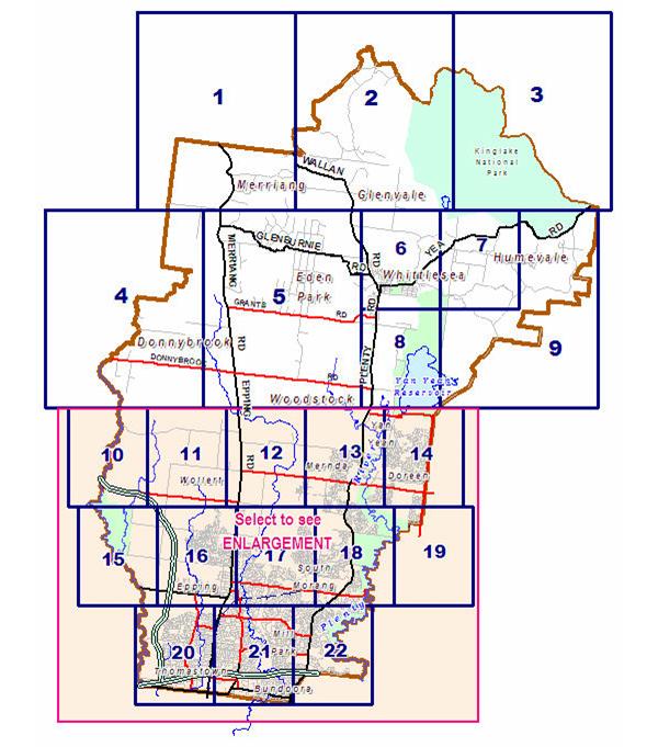 whittlesea-planning-scheme.png