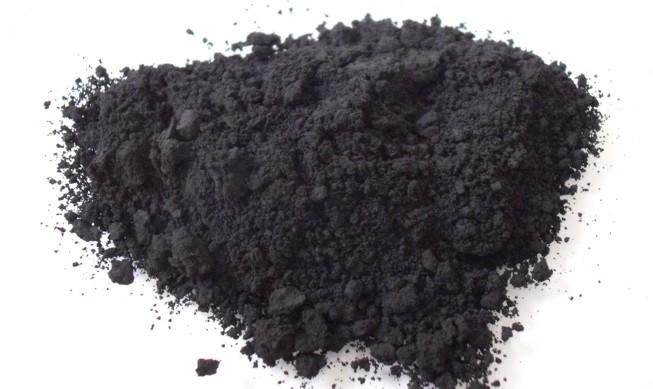 Carbon_black.jpg