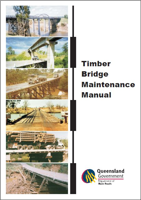 timber-bridge-maintenance-manual.jpg