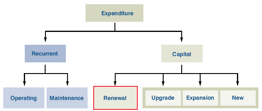 renewal-expenditure.png