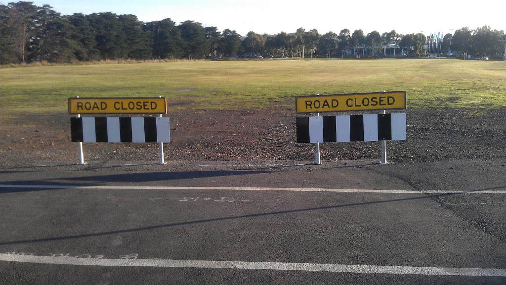 road-closed1.jpg