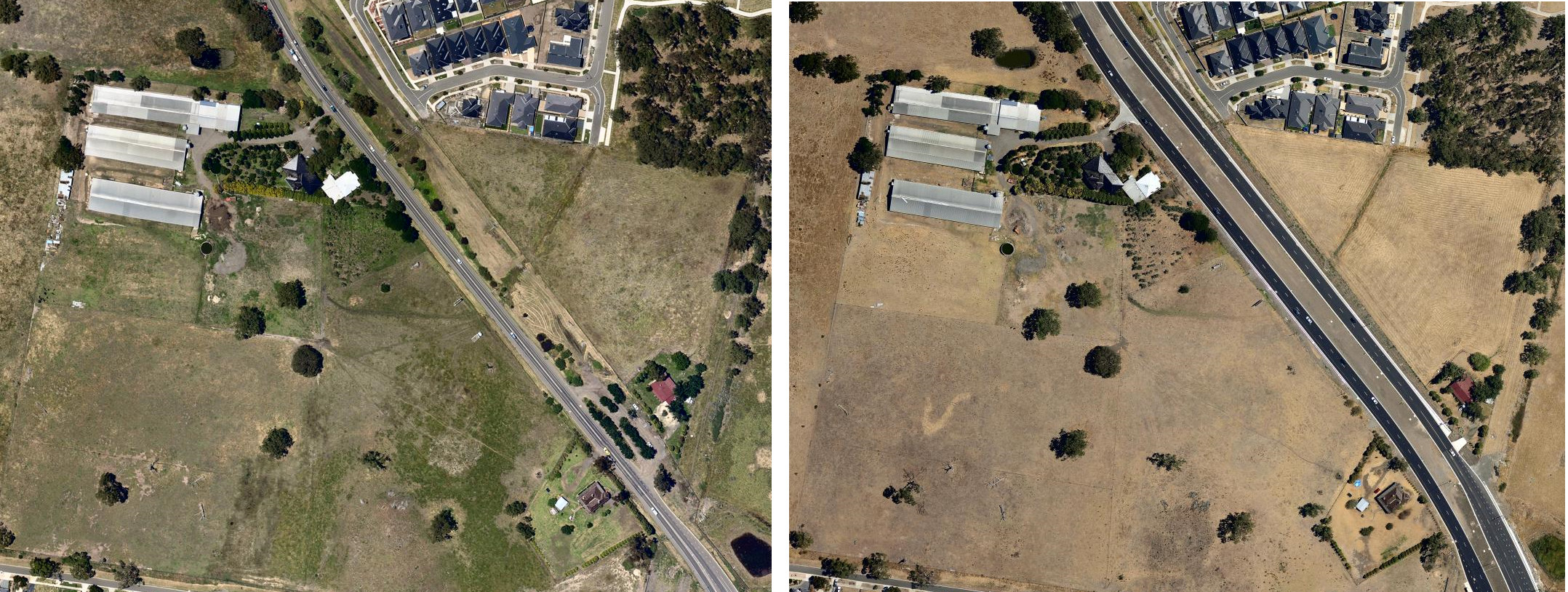Plenty-Road-Before-and-After.jpg