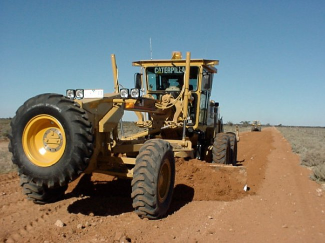 Road-Grading1.jpg