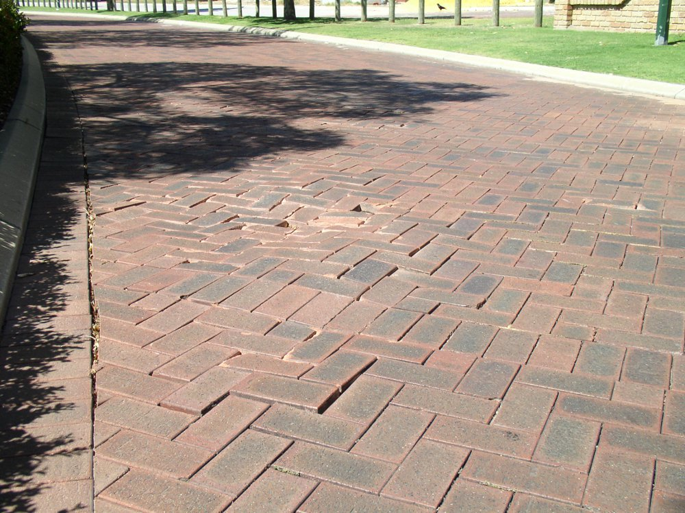 Brick-Pavers2.JPG