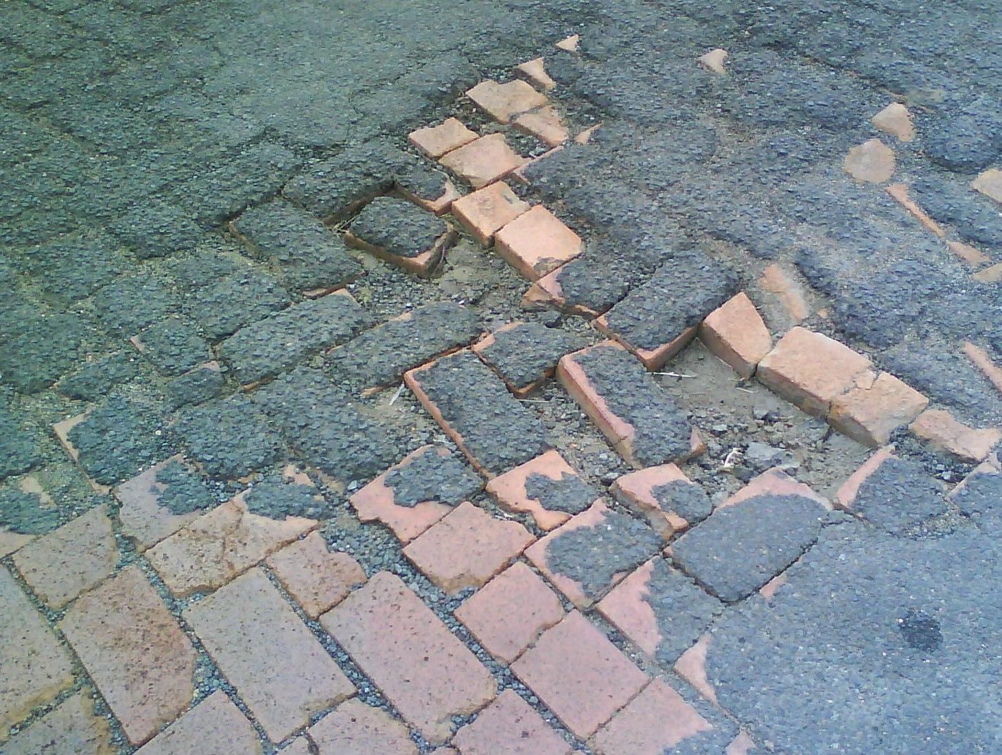 brick pavers photo no 4 lgam knowledge base
