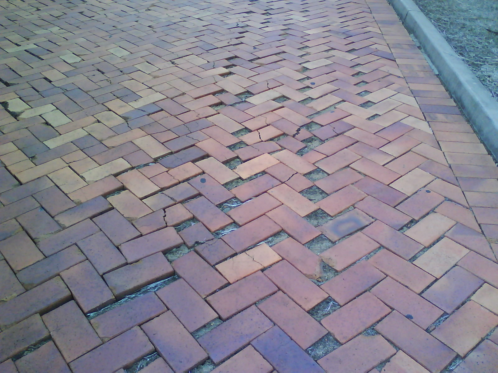 brick-pavers-005.JPG