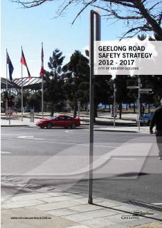 Geelong-RSS.jpg