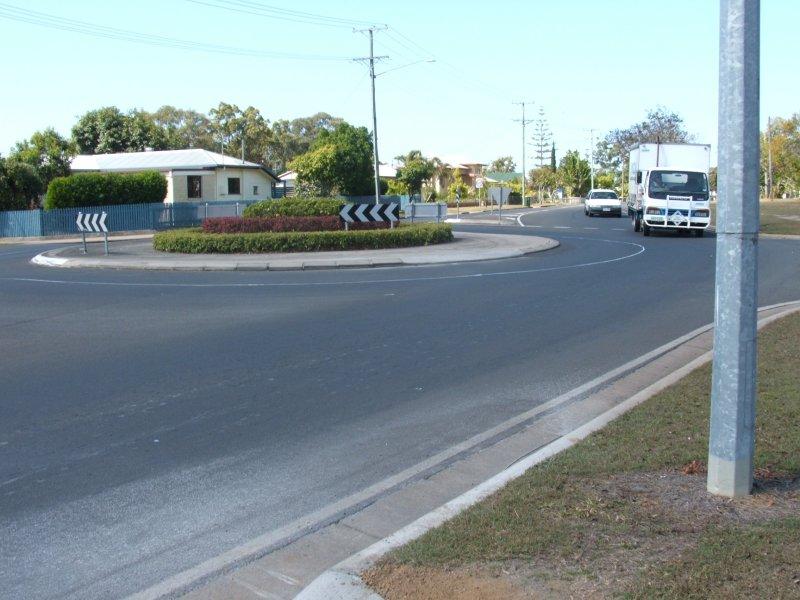 Roundabout2.jpg