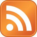 RSS-Symbol.png