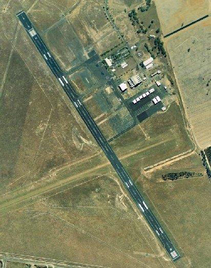 Bunaberg-Airport-Runway.jpg
