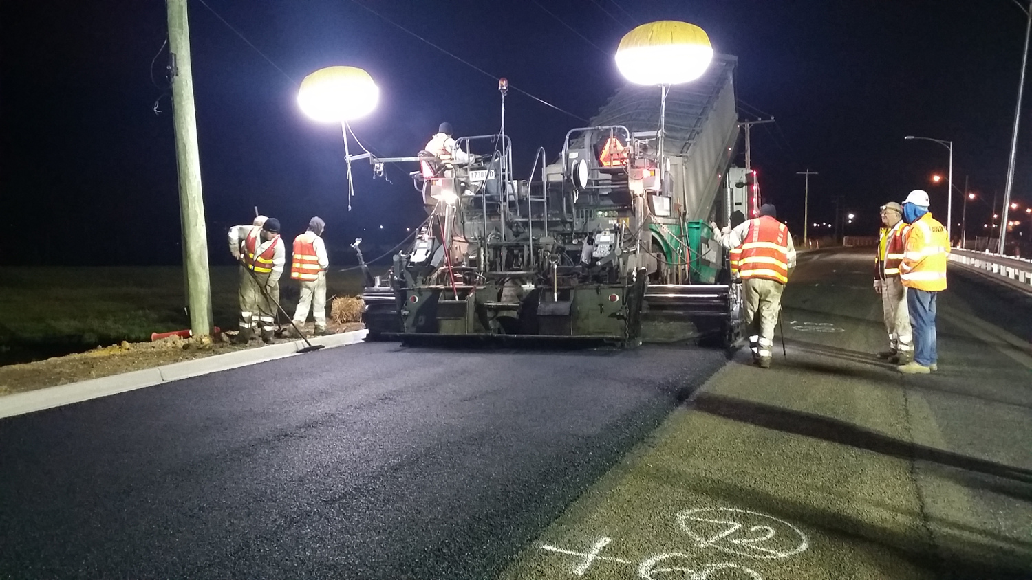 Night-Asphalt-Works.jpg