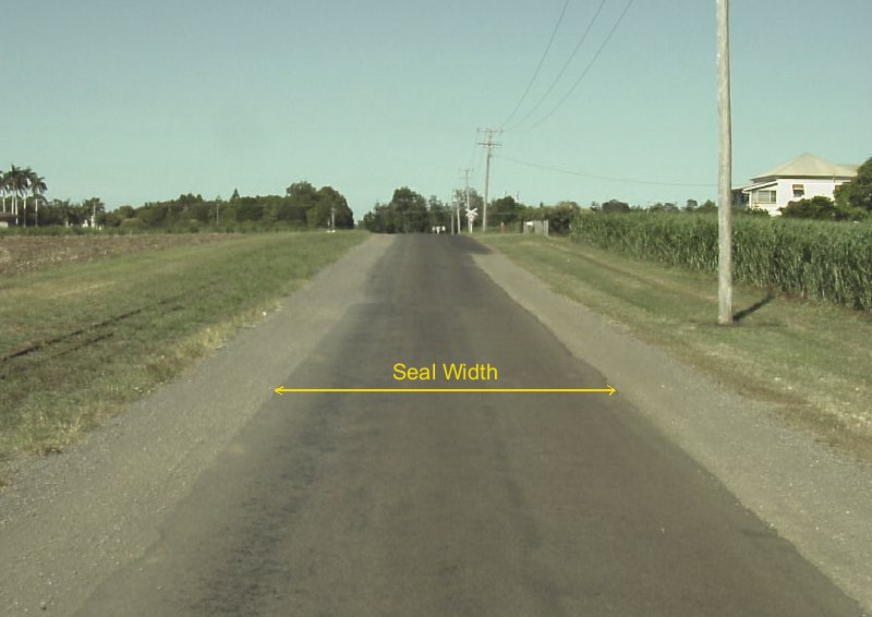Seal-Width.jpg